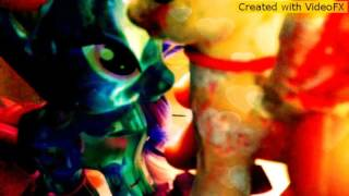 Sweet Dreams (Are Made Of  This) [Toys Verion]