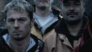 Смертельный улов | Deadliest Catch | Трейлер  | 2005