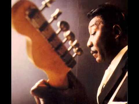 Muddy Waters - Deep Down In My Heart mp3