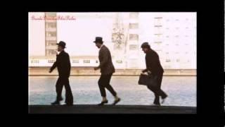 Olsen Banden 1968