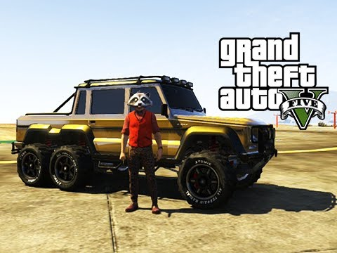 GTA 5 Online The 'I'm Not a Hipster' Update DLC with Fully ... Lui Calibre Gta 5