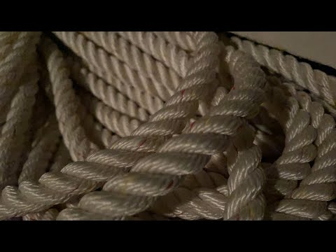 Live From the Boat Shed 5—Acorn to Arabella: Journey of a Wooden Boat