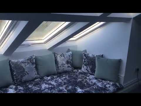 Attic Conversions Dublin - 5 Star Attics.ie & Attic Conversions Dublin - 5 Star Attics.ie - YouTube