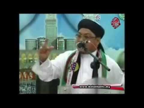 Ustaz Nasrudin Hassan At-Tantawi - Taujihat Buat Jundullah
