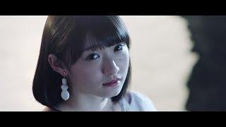 2018年4月18日発売のトリプルA面シングル「SEXY SEXY/泣いていいよ/Vivi...