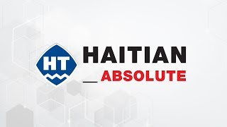 Haitian International