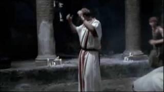 Rome season 2 trailer