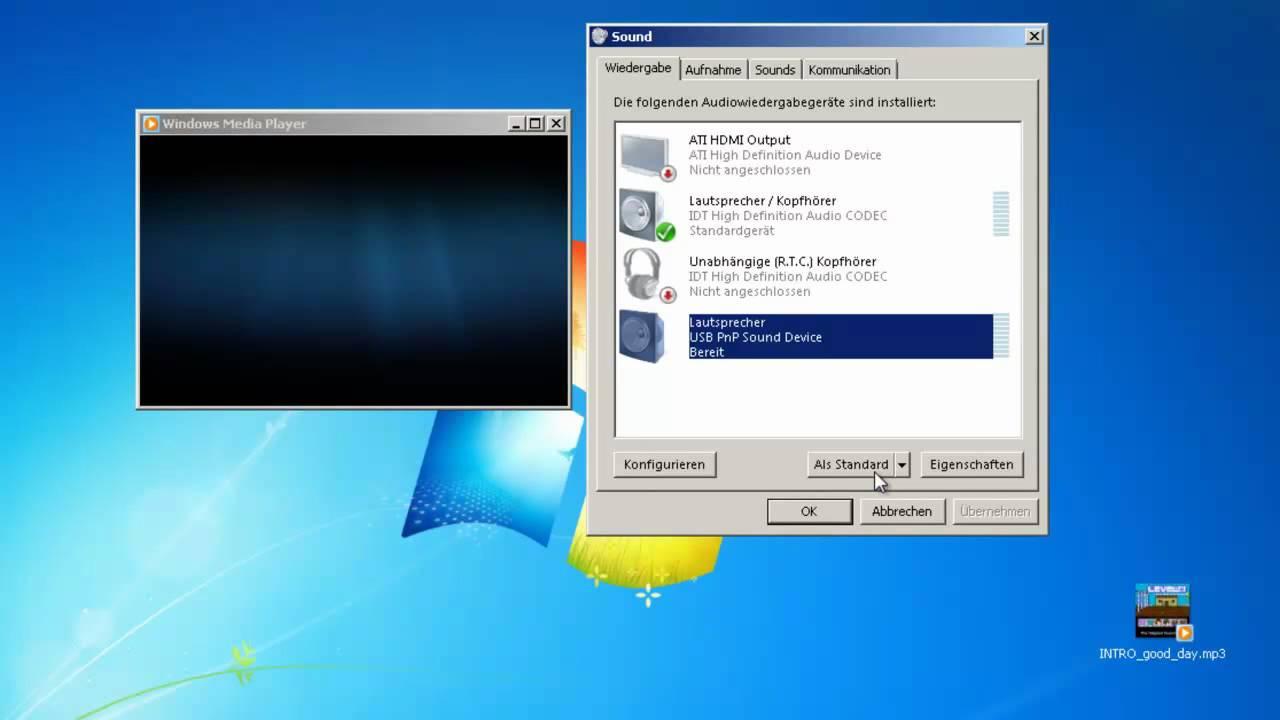 devolo vianect air tv software