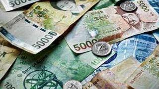 U.S. Dollar Collapse News! S. Korea, Indonesia, Malaysia, UAE and Democratic Republic Of Congo!