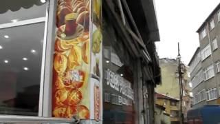 MVI 0981Ataşehirde devren satılık börekci