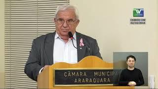 PE 82 José Carlos Porsani