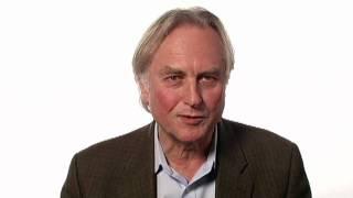 Richard Dawkins: Letting Science Inform Morality