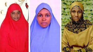 Hikayata: Yadda muka lashe gasar BBC Hausa