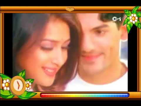 New Santhali Romantic Bin Kulli Ropor TE   Sawan Murmu romantic song DUB Mix 2017 free lance edited