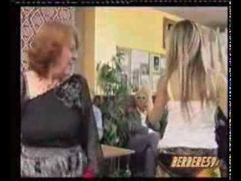 dance kabyle berbere algerie chanson.flv