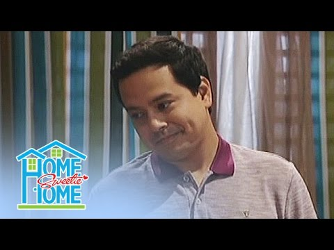 Home Sweetie Home: Wrong Expectation