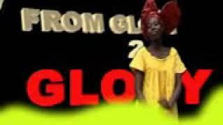Yemi David Lat'abule from glory to glory1