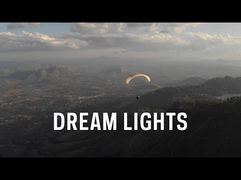 Dream Lights | Solar Powered Education in Malawi