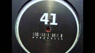 D.A.V.E. the Drummer & Sterling Moss - Redlight fever