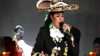 Homenaje a Tomás Méndez - Angeles Ochoa  - Cu cu rru cu cu Paloma