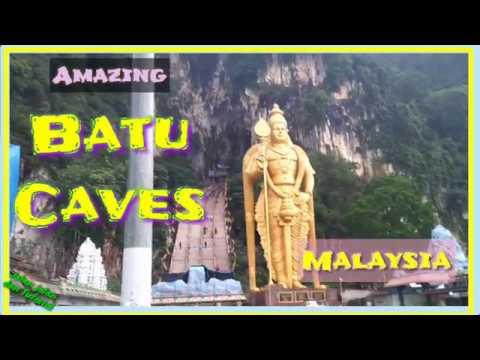 amazing-batu-caves---selangor-malaysia---jjt