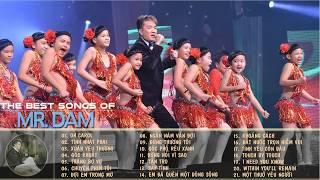 Đàm Vĩnh Hưng REMIX DANCE 2015 maythammygiatot.vn