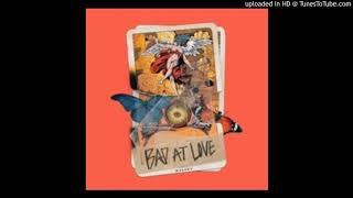 Halsey - Bad at love (Remix) feat. R3ZZ