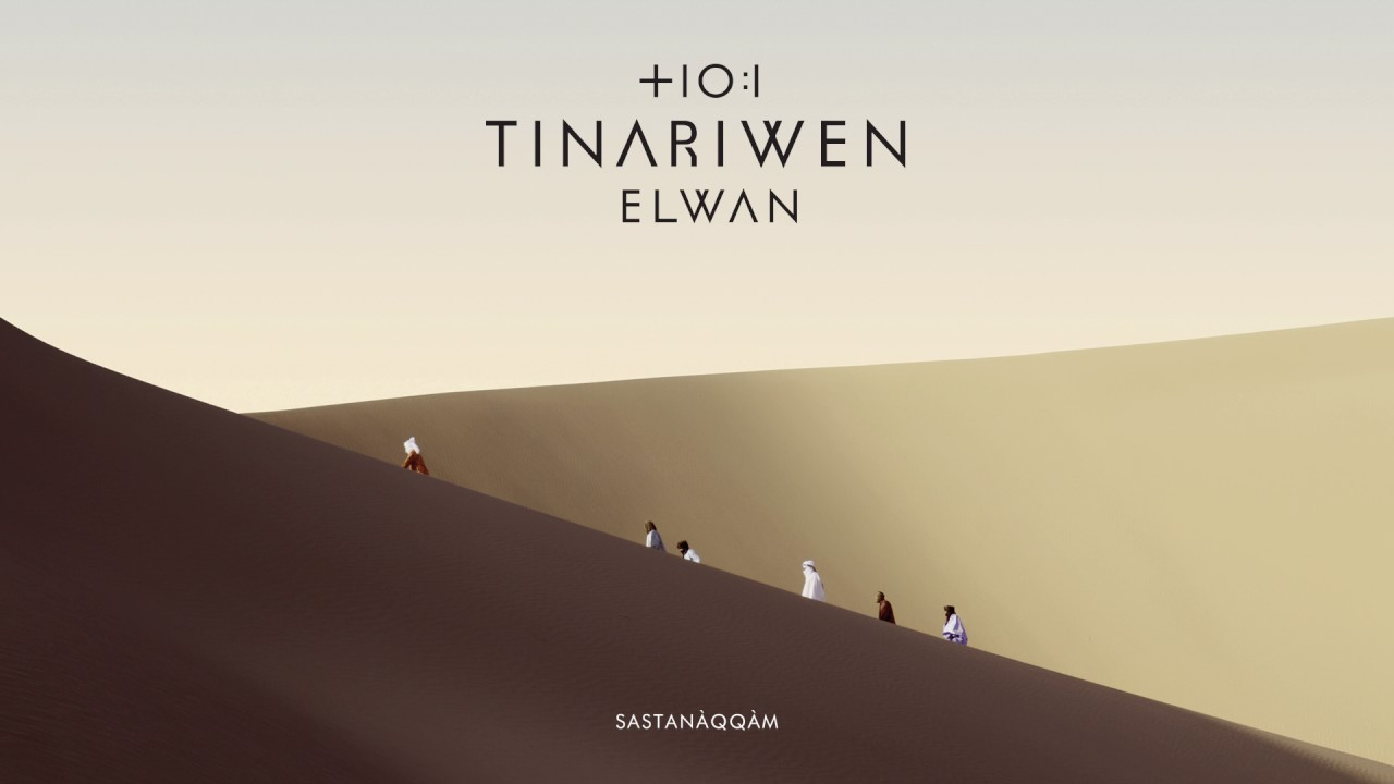 VIDEO TINARIWEN TÉLÉCHARGER