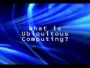 Ubiquitous Computing: Big Brother
