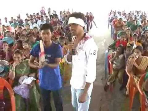 New jabardast comedy show etv novembr 20th 2013 komma sridhar 9666551024 Travel Video