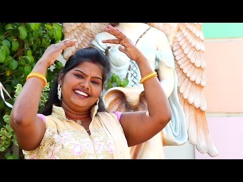 HD लगा के मछरदानी || Pushpa Rana ** Laga Ke Machardaani # Bhojpuri Hot Songs 2016