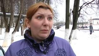 Подростки расстреливали прохожих строительными снарядами из окна многоэтажки в Нижнем Новгороде