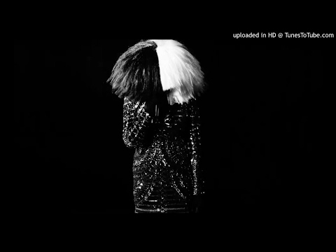 Sia - Wolves (MicFeed)