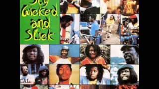 Rasta Fiesta - Sly Dunbar