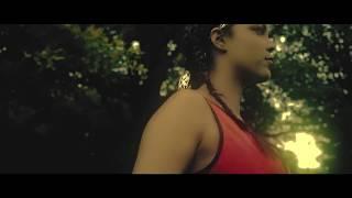 Jessy Rose - Basta De Amor (Official Video 2018)