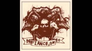 Watch Defiance Ohio The Idea Of North video