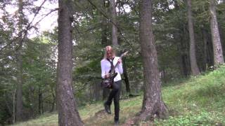 Francesco Zeta feat.Ivan Talko - KILL ME