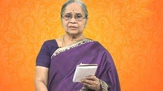 Sampradaya Mangala Harathulu || Ksheera Sagara Vihara