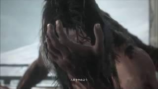 Gambar cover 【SEKIRO】ボス「葦名弦一郎」攻略【隻狼 セキロ】