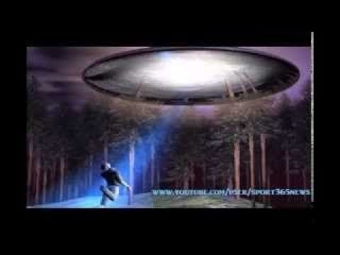 Reverse Engineering How to Make a UFO UFO Documentary