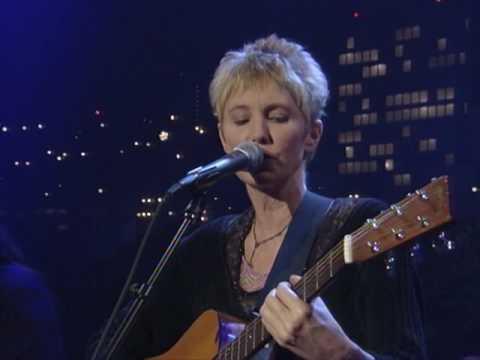 "Eliza Gilkyson - ""Easy Rider"" [Live from Austin, TX]"