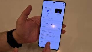 Samsung Galaxy S20 Ultra - обзор смартфона, который смог в плюсы, но и в МИНУС тоже смог)