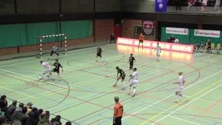 FT Antwerpen   Morlanwelz wedstrijdverslag