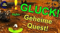 GLUCK! - Versteckte Huhn-Quest! - WoW