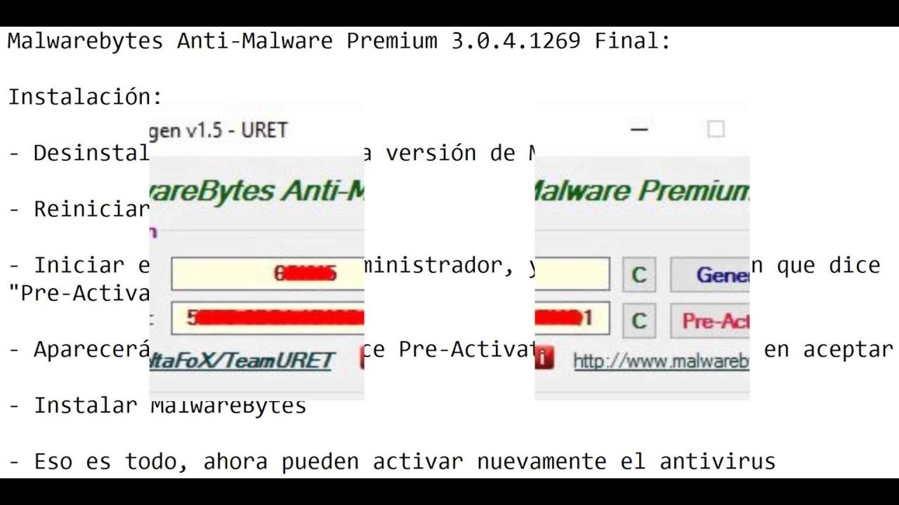 malwarebytes_anti-malware_keygen_v1.7_uret.exe