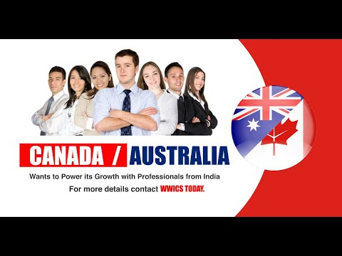 WWICS Group Immigration Consultancy