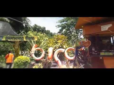 Explore Buol, Tempat Wisata Indah Kab Buol Sulawesi Tengah