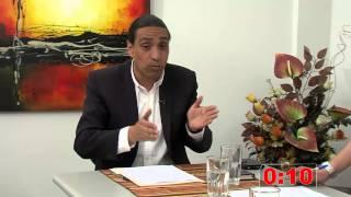 Tesis y Antítesis - Programa 78 - Coyuntura Política
