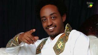 Alemeye Getachew - Anlakekem (Ethiopian Music)