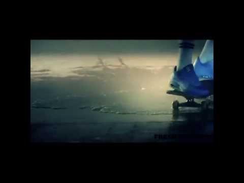 MarazA - Fresh Out music video teaser